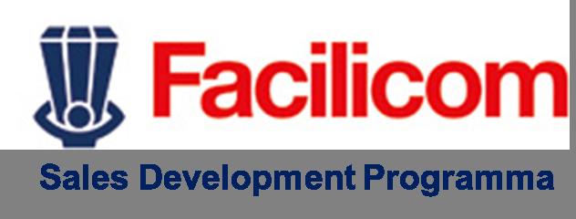 Facilicom SalesManagement Programma