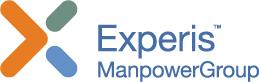 logo van Experis Interim Professioneel Programma