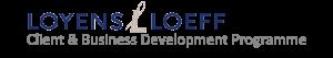 loyens-client-en-bd-programme